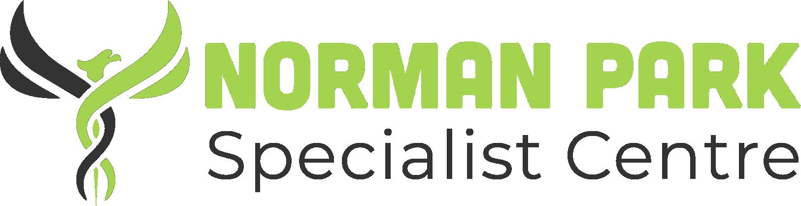 Norman Park Specialist Centre